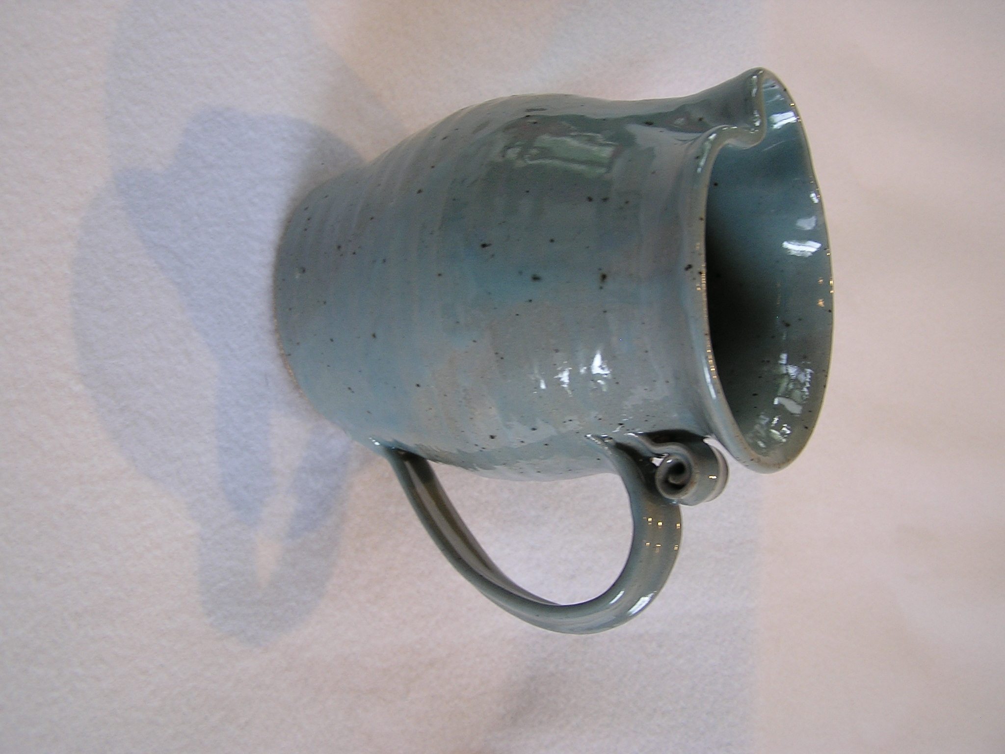 Pitcher- 6 in Group A.4 Round 6x4