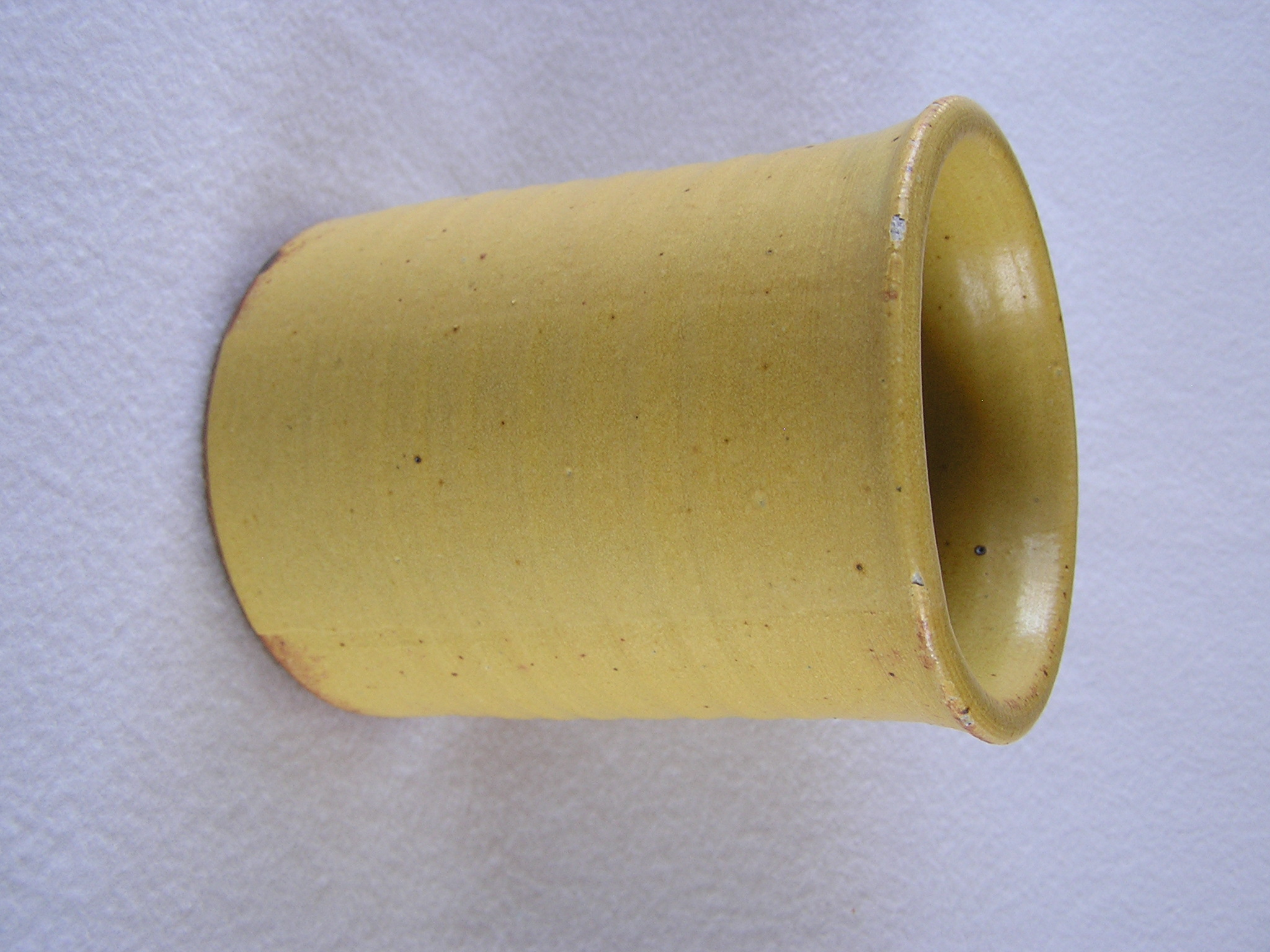 Wine Cylinder- Group A