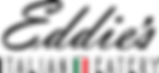 EddiesItalianEateryLogo-2018.png