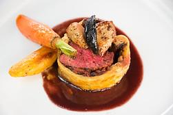 Tutti Mangia - Beef Wellington.jpg