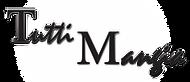 TM-LogoWeb.png