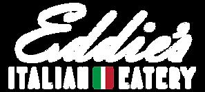 eddies eatery - logo2020 - white.png