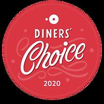 DinnersChoice2020.png