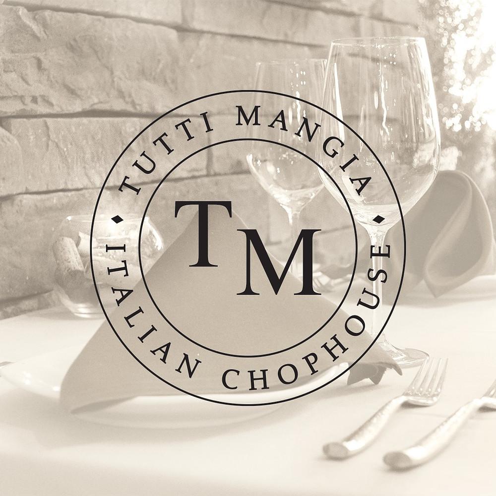 Tutti Mangia Announces New Name