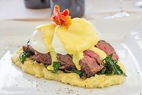 Tutti Mangia - Filet Mignon Eggs Benedict.jpg