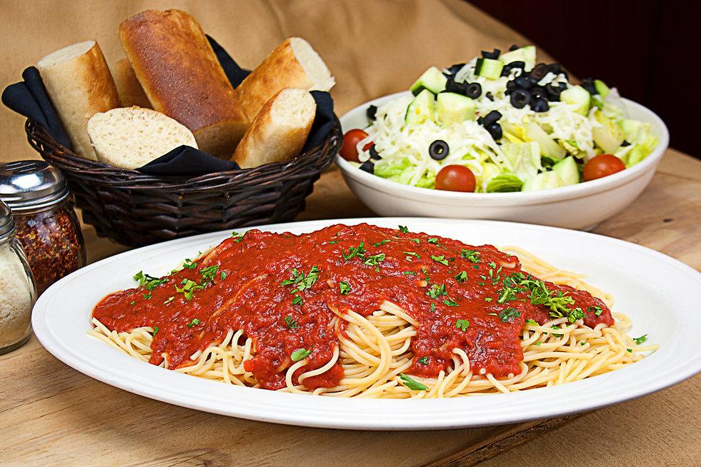 Spaghetti Platter.jpg