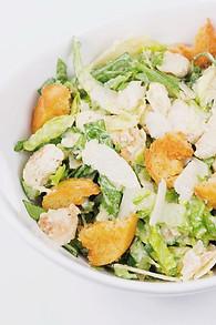 Tutti Mangia - Ceasar Salad.jpg