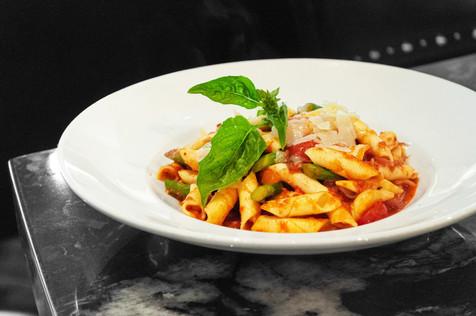 veggie pasta (1 of 1).jpg