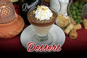SE Dessert Menu Button.jpg