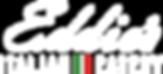 EIE-Logo2020 - white.png