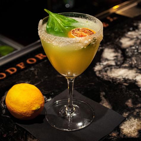 lemon basil martini.jpg