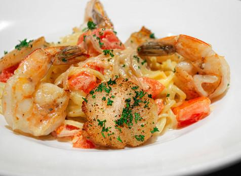 shrimp2(1).jpg