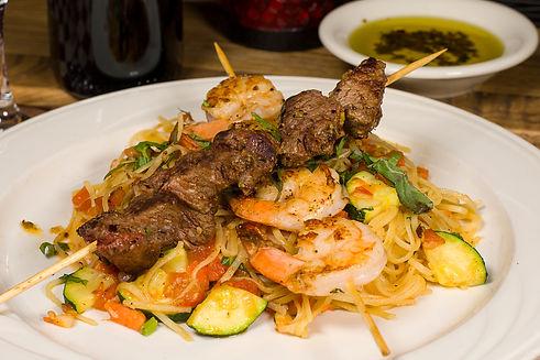 EIE-Spiedini Steak&Shrimp-059.jpg