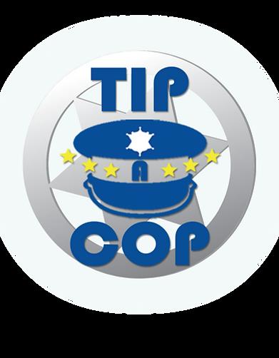 Tip-A-Cop-Logo.png