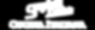 SE_Logo_2020 - WHITE.png
