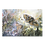 "Thumbnail: ""Metamorphosis"" A3 Hand embellished print"