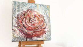 Make the most out of your artwork: 3 helpful tips...