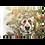Thumbnail: Pet portrait - Mixed Media