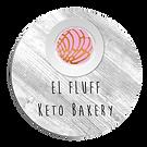 El-Fluff-Keto-Bakery-Logo.png