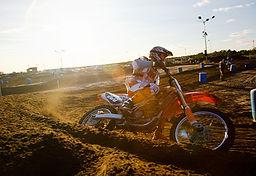 dirt bike insurance MI