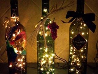 Decoração de Natal - Dicas simples e criativas que fazem sucesso