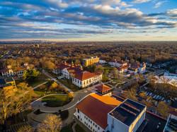 02-121515_6918_Campus Aerials-XL