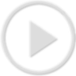 VID-BUTTON.png