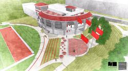 Cogeneration Rehabilitation Concept