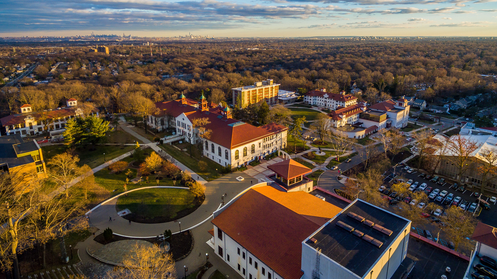 zzzz Campus Planning 02