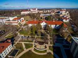 03- Campus Planning 03