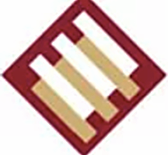 EW Gateway Logo