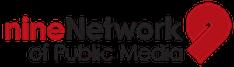 Nine Network.webp