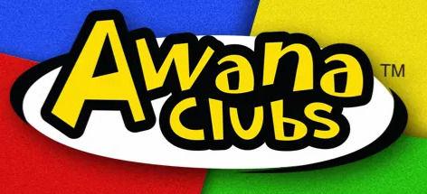 awana-header-936x215_edited.jpg