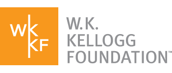 W K Kellogg Foundation.png