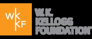 W K Kellogg Foundation.png