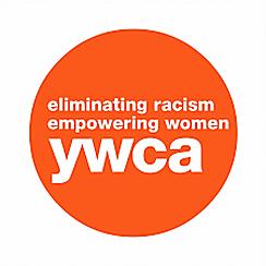 YWCA.webp