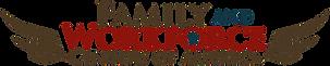 FWCA Logo