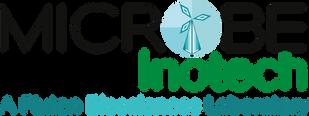 microbe-intotech-logo.png