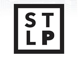 STLP Logo.png