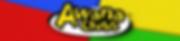 awana-header-936x215.jpg