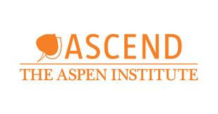 Aspen Institue