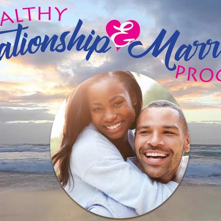 Couples Retreat (Online)