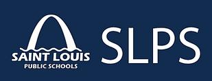 SLPS Logo.png