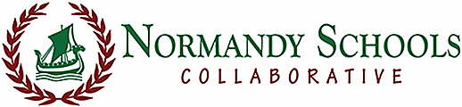 Normandy Schools.webp