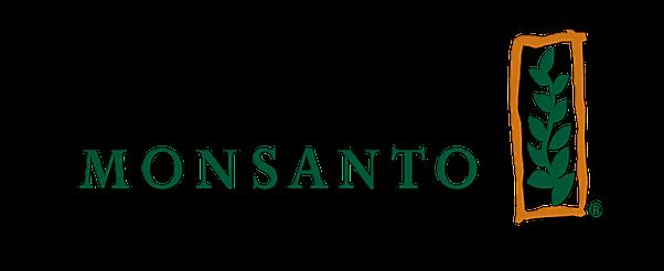 Monsanto.webp