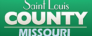 County Logo.png