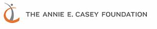 Annie Casey Foundation