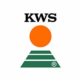 KWS.webp