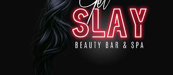 get slay logo 2.png