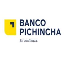 bpich.jpg